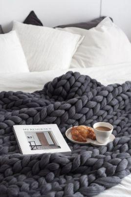 Etsy Blanket